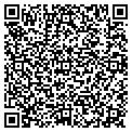 QR code with Pninsula Ice and Cold Storage contacts