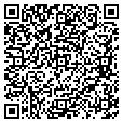 QR code with Health & Harmony contacts
