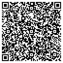 QR code with B & B Racing & Sports contacts