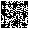 QR code with RSVP Service contacts