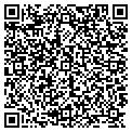 QR code with House Huggers Home Inspections contacts