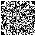 QR code with Water's Edge Homewoners Assn contacts