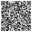 QR code with True Temp Inc contacts