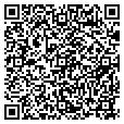 QR code with Mtl Service contacts