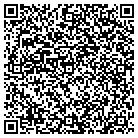 QR code with Prestige Appraisal Service contacts