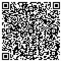 QR code with Alyse E Porter & Assoc contacts