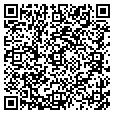 QR code with Arias Apartments contacts