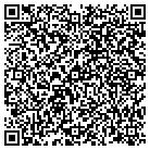 QR code with Bobby Cox Bail Bonding Inc contacts