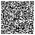 QR code with Southwood Technical Service contacts