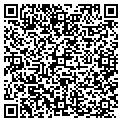 QR code with Kens Machine Service contacts