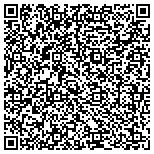 QR code with Four Points by Sheraton Bentonville contacts