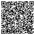 QR code with Barton Electric contacts