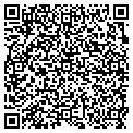 QR code with Bell's Rv Parts & Service contacts