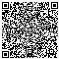 QR code with NSB Senior Citizen's Center contacts