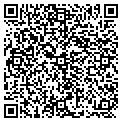 QR code with Morrilton Drive Inn contacts