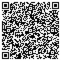 QR code with Sunshine Aluminum contacts