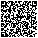 QR code with Fabric Land contacts