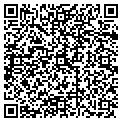 QR code with Cascade Hair Co contacts