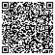 QR code with Roper and Son contacts