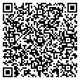 QR code with Icaro Corp contacts