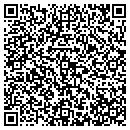 QR code with Sun Shades Concept contacts