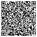 QR code with Tmbg Enterprises Inc contacts
