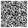 QR code with Big Lots contacts