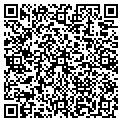 QR code with Disney Vacations contacts