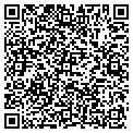 QR code with Sale Barn Cafe contacts