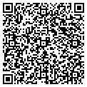 QR code with Smith Orthodontics contacts