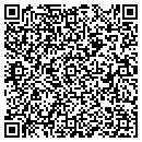 QR code with Darcy Logan contacts