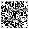 QR code with Bill Freel Dvm contacts