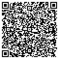 QR code with Auto Glass Of Florida Inc contacts