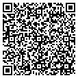 QR code with Caring Kitchen contacts
