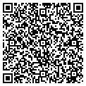 QR code with Flower Baskets & Gifts contacts