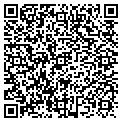 QR code with Party Liquor 2003 Inc contacts