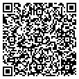QR code with Alaska Internetworks contacts