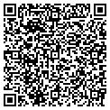QR code with Israel Bnai Nursery School contacts