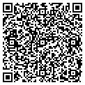 QR code with Allpro Used Auto Parts contacts
