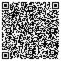 QR code with Power Press Publishing contacts