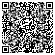 QR code with Avinger Radiator contacts