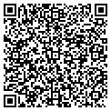 QR code with Royal Class Travel contacts