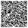 QR code with Sabine Travel contacts