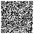QR code with Action Gator Tire Stores contacts