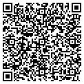 QR code with McGoos Auto Sales contacts