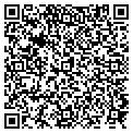 QR code with Phillips Electrical Services L contacts