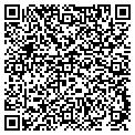 QR code with Thomas Mechanical and Gunwerks contacts