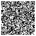 QR code with Lindseys Rainbow Resort contacts