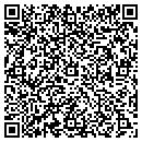 QR code with The Law Firm of Anidjar & Levine, P.A. contacts