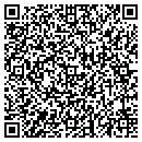 QR code with Clean Keepers contacts
